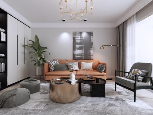 创业公寓|橘
